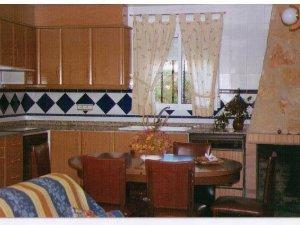 pisos alquiler utiel baratos