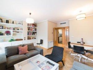 Casas Y Pisos De 2 Habitaciones En Alcorcon Madrid Idealista