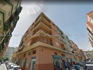 Casas Y Pisos Baratos En Los Angeles Alicante Alacant Idealista
