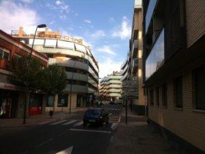 Casas y pisos buen estado en alquiler en Cuarte de Huerva, Zaragoza ...