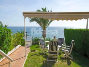 long term rentals in orihuela costa orihuela houses and flats rh idealista com