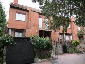 long term rentals in velilla de san antonio madrid houses and rh idealista com