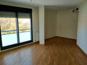 Casas y pisos en alquiler en Área de Cuarte de Huerva, Zaragoza ...