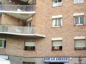 Casas Y Pisos De 3 Habitaciones En Alquiler Baratos En Barcelona