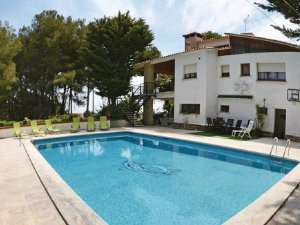Property for sale in Cunit, Tarragona: houses and flats — idealista