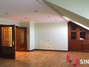 Long-term rentals in Ciudad Naranco-Vallobín-La Florida, Oviedo