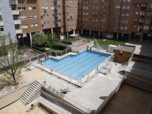 Casas Y Pisos Con Terraza En Alquiler En Prado De Santo