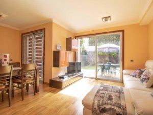 Casas Y Pisos De 2 Habitaciones En Santa Ursula Santa Cruz De