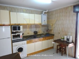 property for sale in florida de li bana salamanca houses and flats rh idealista com