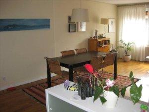 pisos alquiler 2 ensanche pamplona