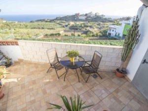 property for sale in la guancha santa cruz de tenerife houses and rh idealista com