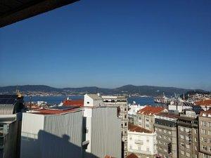 31 Pisos para compartir en Pontevedra Provincia