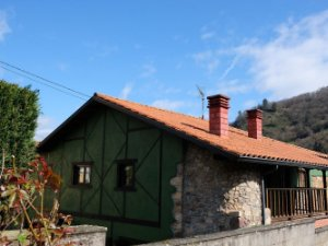 property for sale in tineo asturias houses and flats idealista rh idealista com