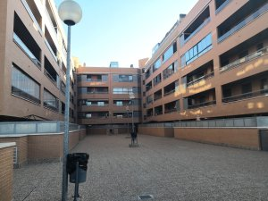 Dúplex en Cuarte de Huerva, Zaragoza — idealista