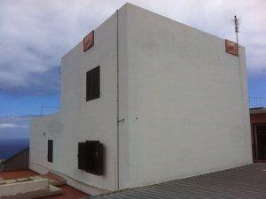 1 Properties For Sale La Mancha Tenerife Icod De Los