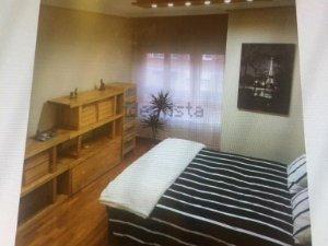 Estudios En Alquiler Baratos En Oviedo Asturias Idealista