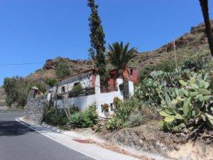 7 Casas Y Pisos Fataga Gran Canaria Las Palmas Idealista