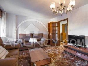 Casas Y Pisos En Alquiler En Los Pajaritos Granada Idealista