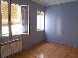 Apartamentos Casas Rusticas En Arganzuela Madrid Idealista
