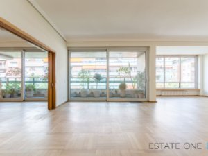Long-term rentals in Chamberí, Madrid: flats and apartments — idealista