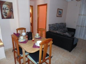 419 properties for sale urbanizaci n amsterdam torrevieja spain rh idealista com