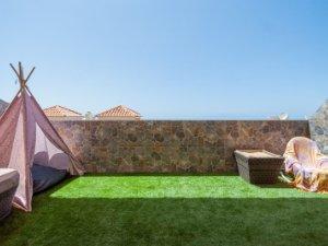 Case Ville E Villette In Vendita In Adeje Santa Cruz Di Tenerife Spagna Idealista