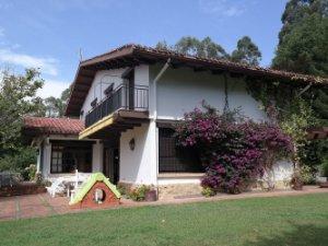 Casas Rusticas En Urduliz Vizcaya Idealista - Fotos-de-casas-rusticas