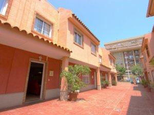 Casas Y Pisos Bajos En Puerto De Sagunto València Idealista