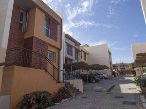 Casas Y Pisos En Santa Ursula Santa Cruz De Tenerife Idealista