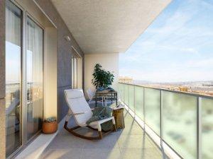 Casas y pisos nuevos en Cuarte de Huerva, Zaragoza — idealista
