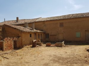 Property For Sale In San Miguel Del Valle Zamora Houses And Flats