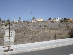 Terrenos En Gran Canaria Las Palmas Idealista