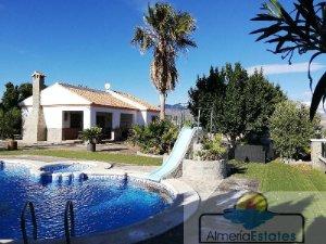 long term rentals in rea de zurgena almer a houses and flats rh idealista com