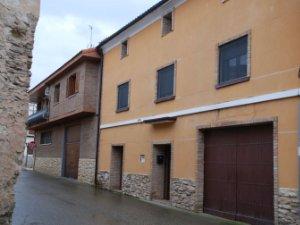 Property For Sale In Area De Tudela Navarra Country Homes Duplex