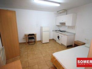 pisos alquiler 500 euros bilbao