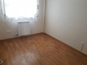 Casas y pisos exteriores en alquiler en Cuarte de Huerva, Zaragoza ...