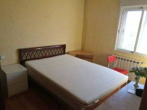 Busco habitacion para pareja en villaverde alto [PUNIQRANDLINE-(au-dating-names.txt) 45