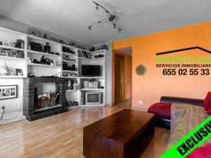 Casas y pisos de 1 habitación en Cuarte de Huerva, Zaragoza — idealista