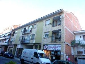 Locales o naves baratos en Cuarte de Huerva, Zaragoza — idealista