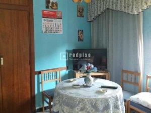 Redpiso 46 Casas Y Pisos En Venta En Alcorcon Madrid