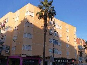 Casas Y Pisos De Bancos Y Cajas En Málaga Provincia Idealista