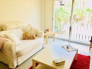 Encuentra Alojamientos para reservar en Getafe con Airbnb