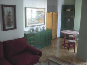 pisos alquiler oviedo baratos