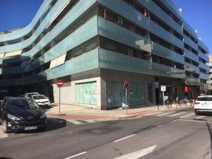Alquiler locales o naves en Cuarte de Huerva, Zaragoza ...
