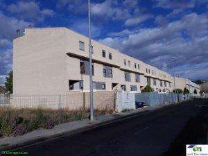 Casas o chalets en Cuarte de Huerva, Zaragoza — idealista