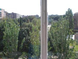 Casas Y Pisos En Alquiler Baratos En Zaragoza Idealista