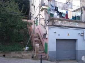 Property For Sale With Cheapest Price In Montcada I Reixac Barcelona Spain Houses And Flats Idealista