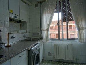Casas Y Pisos En Alquiler En Bilbao Vizcaya Idealista