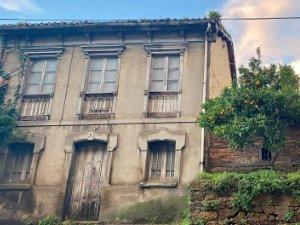 Casas O Chalets En Colloto Oviedo Idealista