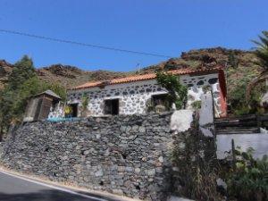 8 Properties For Sale Fataga Gran Canaria Las Palmas Spain